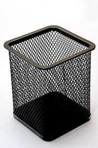 Bin for office 2