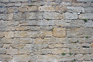 Medieval stone wall texture 3
