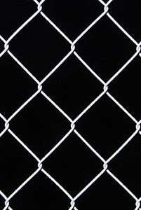 Wire netting texture 3