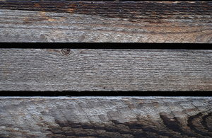 Old plank texture 1