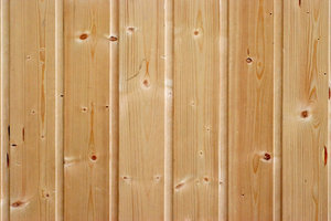 Wooden texture 5: Background timbered