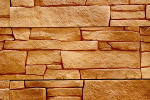 Stone pattern 1