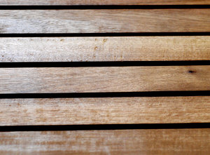 Background with wood 4
