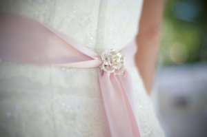 Wedding element