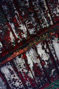various textures