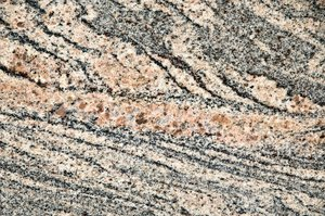 Stone textures 3: Stone textures found at a shopping mall.