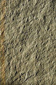 Stone textures 1