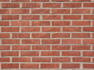 brickwall texture 11
