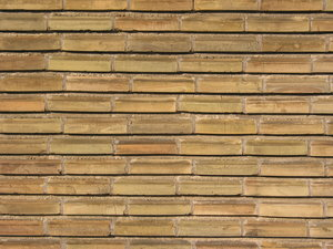 brickwall texture 21