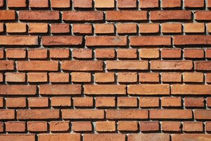 brickwall texture 35