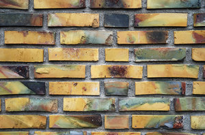 brickwall texture 37