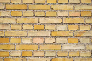 brickwall texture 39
