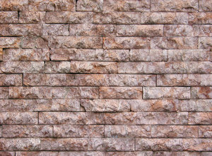 brickwall texture 51
