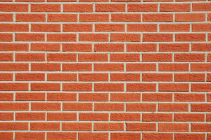 brickwall texture 44