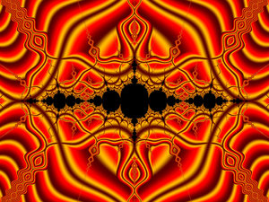Phsycedelic symmetry: Phsycedelic symmetry.My other fractals:http://www.sxc.hu/browse. ..