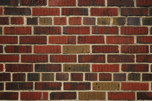 brickwall texture 57