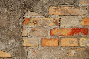 brickwall texture 60