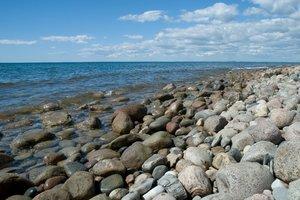 Stony Coast