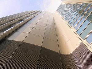 modern skyscraper 5
