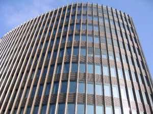 modern skyscraper 3