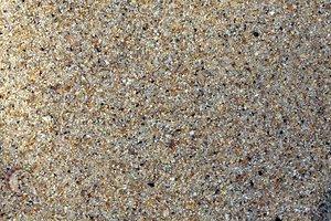 Beach texture 2
