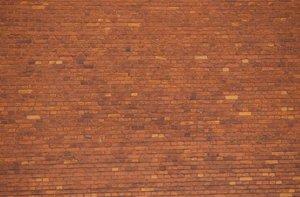 Texture - Red bricks
