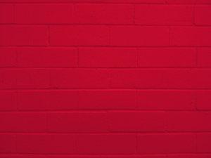 brick wall texture 2