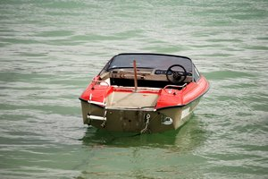 boat for hire