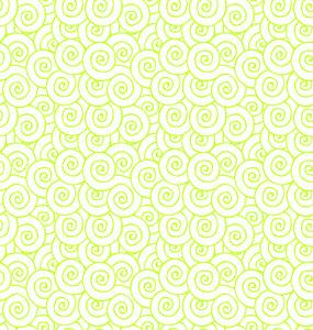 Seamless Swirls