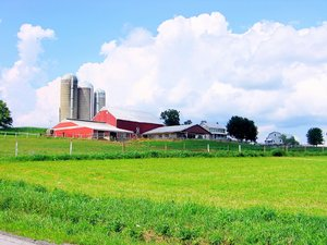 free stock photos rgbstock free stock images country farm