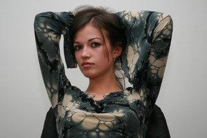 teenwoman 2
