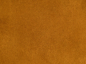 Microfiber Texture