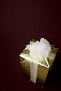 gifts: variant shots of the wedding gift that was previously approved.  for those who don't really do photoshop and therefore can't do color adjustments themselves...