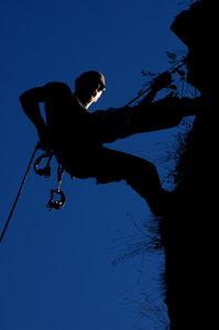 Mountain Climber 2