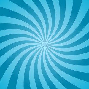 Aqua Twist