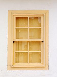 > window 5
