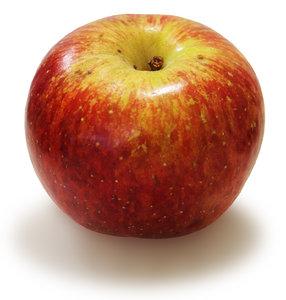 > Fruits 1