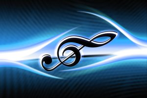 Lighting Trable Clef