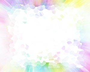 Pastel Banner