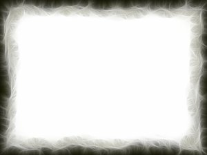 Black Fractal Border: A black fractal border. You may prefer this:  http://www.rgbstock.com/photo/nL6syWc/Grunge+Frame+or+Border  or this:  http://www.rgbstock.com/photo/nzn1bS0/Grungy+Black+Frame