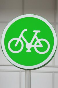 Green Cycle