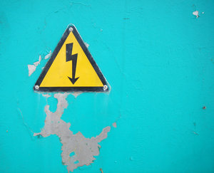 Warning 3