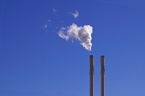 Smokestacks 4