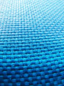 Texture Blue 1