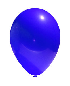 RGB balloon 3