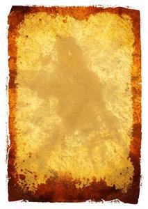 Stone Paper 2