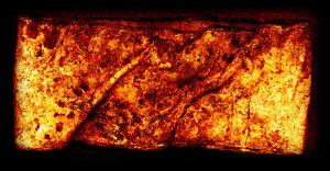 Fresco Burn