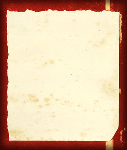 Red Grunge 2: Red Grunge Border with old Paper Texture.Please visit my stockxpert gallery:http://www.stockxpert.com ..