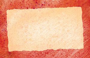 Torn Texture 2