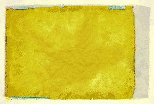 Grunge Paper 90